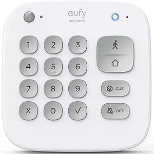 Eufy Keypad