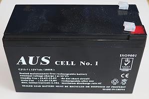 NBN Battery