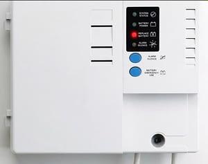 NBN Power Supply