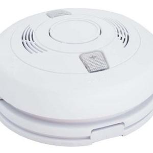 Matalec Smoke Alarm
